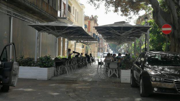 reggio calabria, scuola, Reggio, Cronaca