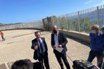 Messina, lavori sulla Panoramica dello Stretto: investimento da 2 milioni e mezzo di euro