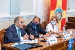 """De Lucia: """"Repressione alla mafia, guai a cancellare i pilastri attuali"""""""