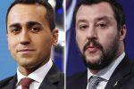 Regionali in Calabria, arrivano i big della politica nazionale: Salvini e Di Maio