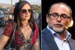 Premio Ruffino: il giornalismo, più che mai baluardo di democrazia