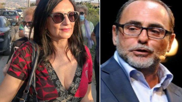 premio giornalistico giuseppe ruffino, terrasini, Anna Mallamo, Enrico Bellavia, Sicilia, Cultura