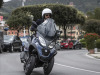 Dopo Vespa, riconosciuta l'unicità anche dello scooter Piaggio MP3