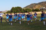 Domani torna l'appuntamento con la pagina speciale sui campionati giovanili messinesi