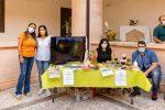 Messina e l'ambiente... Sedici storie di successo e amore per la natura FOTO