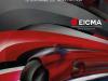 Eicma svela la campagna pubblicitaria dell'edizione numero 78