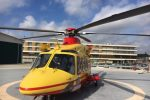 Cade da cinque metri: muore operaio nel Padovano
