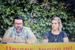 Messina, l'emergenza abitativa non si limita alle baracche