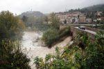 Erosione del suolo: Crotone, Messina e Vibo hanno il dato peggiore in Europa