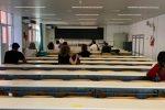 Nessun disagio da Green pass: controlli digitali all'Università della Calabria