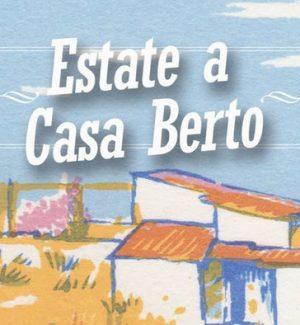 """Vibo, torna l'appuntamento con il Festival """"Estate a Casa Berto"""""""