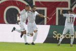 La Reggina si sblocca in trasferta. Bomber Galabinov decisivo a Vicenza (0-1)