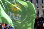 """Regionali, nella due giorni elettorale esordirà Europa Verde Calabria: """"Al fianco della Bruni"""""""