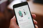 Studio Ue, sfida digitale per realizzare l'Unione sanitaria