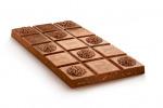 Ferrero Rocher entra nel mercato delle tavolette