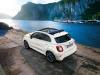 Fiat 500X Dolcevita, anche le versioni Cross e Sport ora sono open air