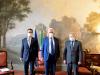 G20 Agricoltura, l'Italia e la Toscana modello per l'Europa