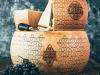 Grana Padano, tradizione e innovazione a concorso Caseus Veneti