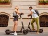 Helbiz partecipa alla Settimana Europea della Mobilità