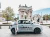 Horizon Automotive sceglie team donne per testare servizi