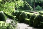 Horticultural Tourism, boom visitatori a luglio e agosto