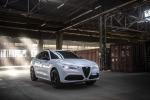 Il mercato premia Alfa Romeo Stelvio