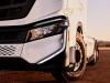 Iveco, con Nikola impianto di produzione veicoli elettrici pesanti