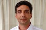 Crotone, ecco chi è il rappresentante del Comune nel Comitato di gestione dell'Autorità Portuale
