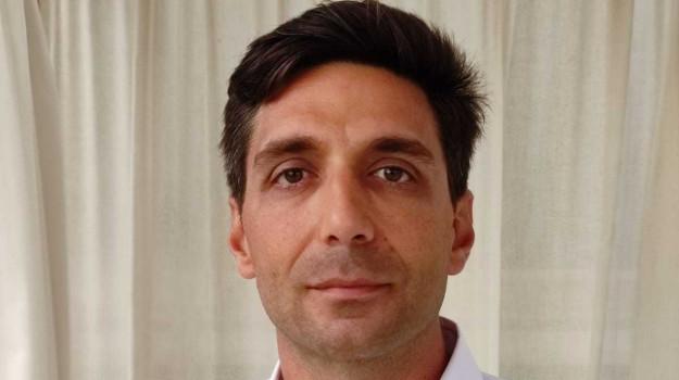 autorità portuale, crotone, rappresentante comune, Marco Tricoli, Catanzaro, Cronaca