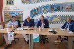 Crotone, sostegno all'avvio di giovani imprese grazie al Microcredito