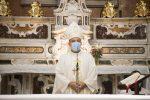 Catanzaro, il vescovo Panzetta al timone della diocesi