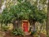 La casa di Winnie the Pooh è disponibile su Airbnb