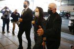 Giudice canadese rilascia lady Huawei. La direttrice del colosso cinese è libera