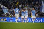 Uno spettacolare derby è della Lazio, la Juve vince ma teme per Dybala, super Fiorentina