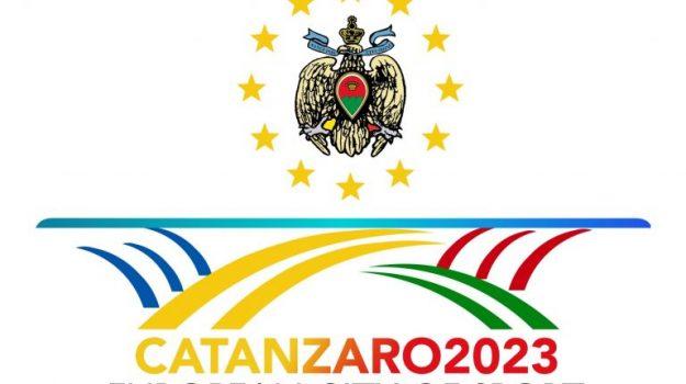 catanzaro, città europea, sport, Catanzaro, Sport