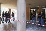 Cremona, uccide la madre con una coltellata. Preso mentre vaga nella periferia