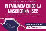 """Oristano: una 17enne chiede """"mascherina 1522"""", messaggio in codice fa scattare un arresto per strupro"""