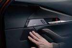Mazda e Bose, 30 anni di collaborazione a partire dalla RX-7