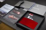 """Mazda, Greger """"Colori e materiali sono il mio mondo"""""""