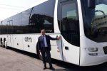 L'Atm si prepara con 30 assunzioni e nuovi bus