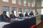 Messina, Caronte&Tourist investe 180 milioni