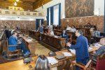 Messina, la campagna elettorale inizierà in Aula