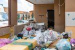 Risanamento e rifiuti a Messina, l'ira del sindaco