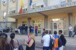 """Messina, primo giorno di scuola anche all'Istituto """"Minutoli"""" - FOTO"""