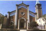 Mileto, l'ingresso del nuovo vescovo segna una svolta per tutta la Diocesi