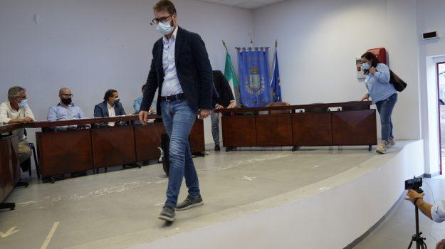 minoranza polemica, ragazza sbranata, satriano, Massimo Pironaci, Simona Cavallaro, Catanzaro, Cronaca