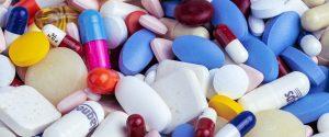 Parvulan, ecco cos'è il farmaco usato illegalmente al posto del vaccino anti-Covid