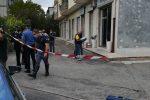 Agguato a Crotone nei pressi dello stadio, ucciso un uomo di 46 anni. C'è un altro ferito