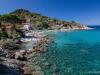 """Operativo il nuovo volo """"Silver Air"""" Bologna-Isola d'Elba"""