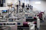 Covid, cresce la pressione sugli ospedali: la Calabria rischia la zona gialla